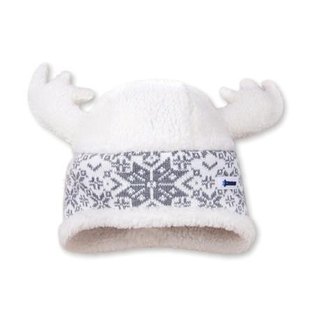 Купить Шапка Kama A79 white Головные уборы, шарфы 1083528