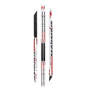 Беговые Лыжи Структурные Madshus Redline Carbon Classic Plus Гриндинг D5