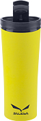 Термокружка Salewa THERMO MUG 0,4 L YELLOW