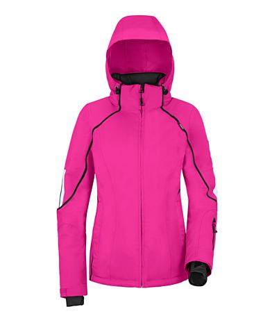 Купить Куртка горнолыжная MAIER 2014-15 MS Classic Randa raspberry rose (малиновый) Одежда 1097564