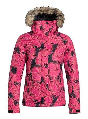 Купить Куртка сноубордическая Quiksilver 2015-16 ROXY JET SKI JK J SNJT MNA2 Одежда 1212334