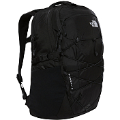 Рюкзак The North Face Borealis TNF Black