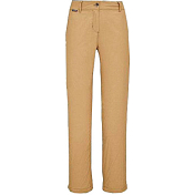 Брюки туристические Lafuma LD ACCESS PANTS ANTIQUE BRONZE