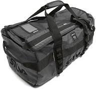 СумкаСумки дорожные<br>Водонепроницаемая дорожная сумка&amp;nbsp;<br> <br> -объем 35 л<br> -внутреннее освещение<br> -много внутренних карманов<br> -съемная сумка для обуви<br> -дополнительные ремни<br> -светоотражающие элементы