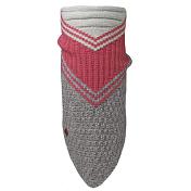 БанданаАксессуары Buff ®<br>Зимняя бандана-шарф Buff.