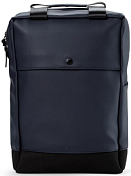Рюкзак Tretorn 2020-21 Wings Flexpack 13 L Navy