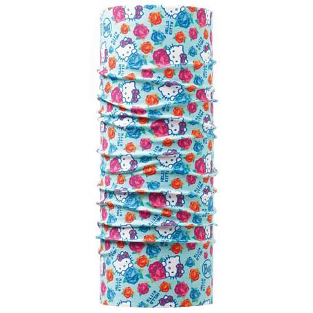 Купить Бандана BUFF Original Buff ROSES, Банданы и шарфы ®, 1169125