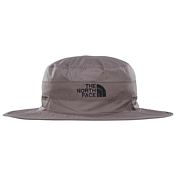 Панама The North Face 2017 BUCKETS II HAT  FALCON BROWN