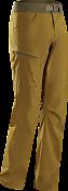 ����� ��� ��������� ������ Arcteryx 2016 Lefroy Pant Mens Bronze Brown