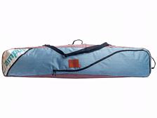 Чехол для сноуборда Amplifi 2015-16 Bump Bag alpine fade