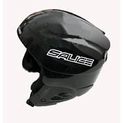 Зимний Шлем Salice