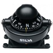 Компас специализированный Silva Compass C58