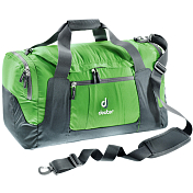 Сумка Deuter Relay 40 emerald-granite