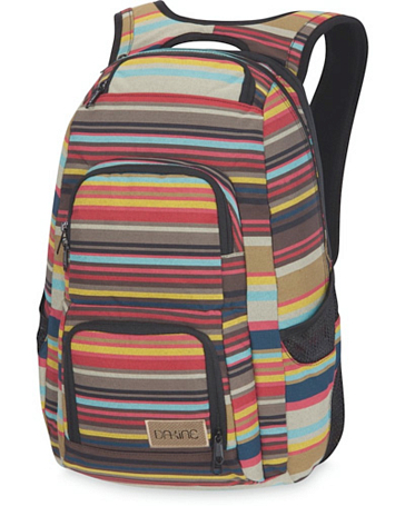 Рюкзак DAKINE 2013-14 SNOW JEWEL 26L JUNO