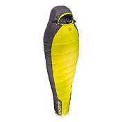 Спальник Salewa 2017 Flare -25 SB Left Yellow