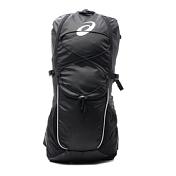 Рюкзак Asics 2016 Extreme Running Backpack