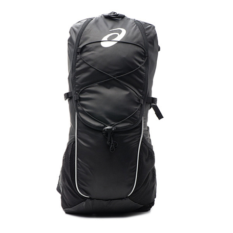 Купить Рюкзак Asics 2016 EXTREME RUNNING BACKPACK Рюкзаки универсальные 1248136