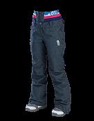 Брюки сноубордические Picture Organic 2015-16 COOLER Jeans