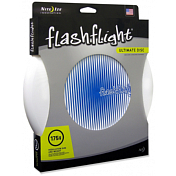 Летающий диск Nite Ize Flashflight Ultimate 175 гр.