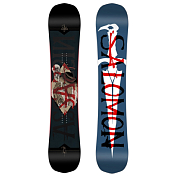 Сноуборд Salomon 2016-17 Snowboard Assassin