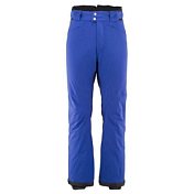 ����� ����������� Killy 2014-15 TOP SPEED M PANT Royal Blue/�����
