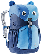 Рюкзак Deuter 2020-21 Kikki Coolblue/Midnight