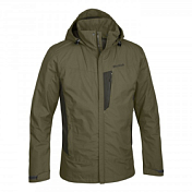 Куртка туристическая Salewa 2015 HIKING & TREKKING MEN CLASTIC 2.0 PTX M JKT tarmac/7620 /