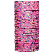 Бандана BUFF TUBULAR UV BUFF KIDS BIRDY