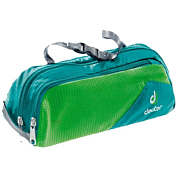 Косметичка Deuter Wash Bag Tour I Petrol/Spring