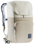 Рюкзак Deuter 2020-21 UP Sydney sand-bone