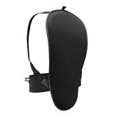 Защита Спины Biont 2016-17 Защита Спины Комфорт XL Черный