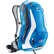 Рюкзак Deuter 2017-18 Race EXP Air ocean-white
