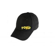 Кепка TOKO TOKO Promo Cap