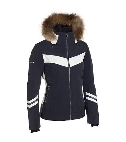 Купить Куртка горнолыжная PHENIX 2016-17 Lily Jacket (Fur) Одежда 1308958