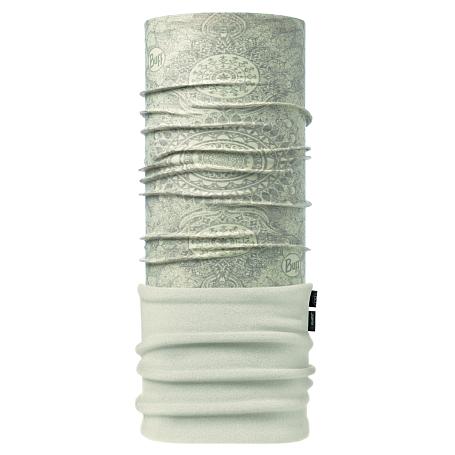 Купить Бандана BUFF POLAR YASMINE CRU Банданы и шарфы Buff ® 1307981