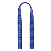 Оттяжка Salewa Hardware NYLON SLING 60cm BLUE