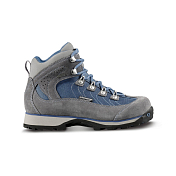 Ботинки для треккинга (высокие) Dolomite 2015 Hiking GENZIANELLA EVO GTX ASH-AVIO