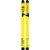 Горные Лыжи Zag 2016-17 Bakan