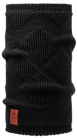 Купить Шарф BUFF URBAN Varsity KASEGU BLACK Банданы и шарфы Buff ® 1080434