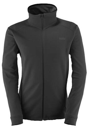 Купить Флис горнолыжный Killy 2012-13 HYPNOS M POLAR BLACK NIGHT черный Одежда горнолыжная 783733