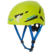 Каска Salewa VEGA HELMET (L/XL) GREEN
