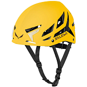 Каска Salewa VAYU HELMET (L/XL) YELLOW