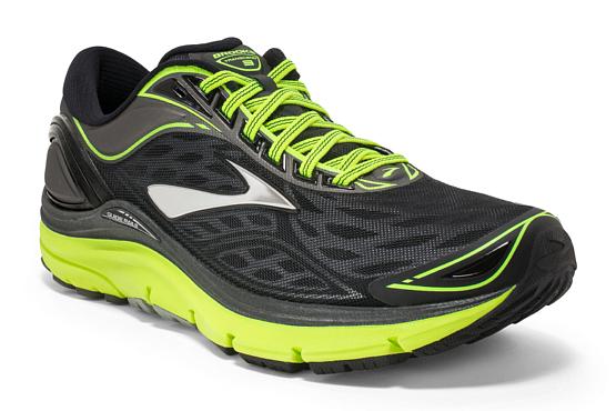 Дешевые кроссовки для бега по асфальту