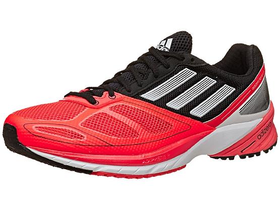 Купить Марафонки Adidas adizero tempo 6 m, Кроссовки для бега, 1150150