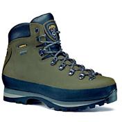 Ботинки для треккинга (Backpacking) Asolo Mountain Trekking Sasslong NBK GV MM tundra