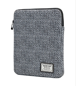 Сумка BURTON 2014-15 TABLET SLEEVE