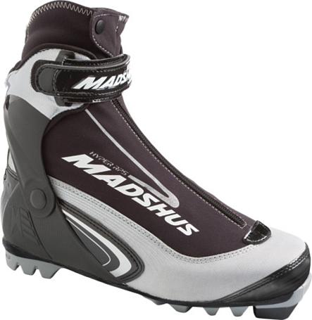 Купить Лыжные ботинки MADSHUS 2012-13 HYPER RPS 693295