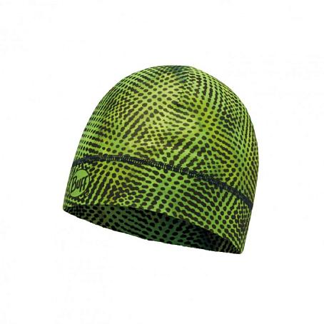 Купить Шапка BUFF MICROFIBER 1 LAYER HAT XYSTER MULTI Банданы и шарфы Buff ® 1263558