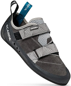 Скальные туфли Scarpa 2021 Origin Covey/Light Gray
