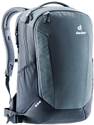 Рюкзак Deuter 2020-21 Giga graphite-black